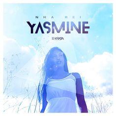 Yasmine  Nha Rei