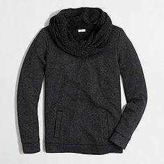Sale on men's, women's, kids' clothing - J.Crew Factory Sale
