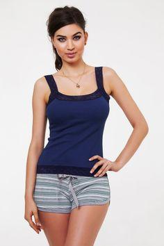 Crochet Skirt Plus Size Clothing Ideas Cute Sleepwear, Lingerie Sleepwear, Lingerie Set, Nightwear, Fashion Moda, Girl Fashion, Womens Fashion, Cute Lazy Outfits, Trendy Outfits