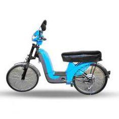 19 Best E-Bikes images in 2012   Automobile, Autos, Cars