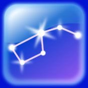 Star Walk™ HD - Star Walk is the most beautiful stargazing app you've ever seen on a mobile device. It will become your go-to interactive guide to the sky above, following your every movement in real-time and allowing you to identify over 200, 000 celestial bodies with extensive information about stars and constellations that you find.