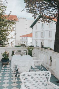 Guide to Biarritz France - Everything you need to know before visiting this small town in the Basque country