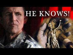 AWK News 4.27.20: Gen. Flynn Exonerated!? [DS] PAIN coming. - YouTube Ben Garrison, Patriots News, Brave Browser, Twitter Banner, Bill Maher, Important News, Conservative News, Current News, Movie Quotes