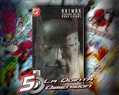 BATMAN LEGENDS OF THE DARK KNIGHT # 101 PORTADA ESPECIAL DE K. NOWLAN, 1997. $ 80.00 Para más información, contáctanos en http://www.facebook.com/la5aDimension