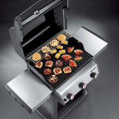 Best Propane Grill Under $500 http://www.buynowsignal.com/propane-grill/best-propane-grill-under-500/