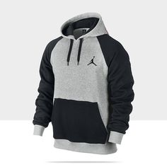 Jordan Flight Minded Men's Hoodie