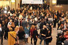 Contemporary Istanbul'u ilk 2 günde 28 bin kişi ziyaret etti