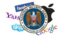 Exactly How the NSA Is Getting Away With Spying on US Citizens  http://news.appcuarium.com/exactly-how-the-nsa-is-getting-away-with-spying-on-us-citizens/