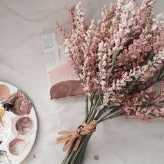 Image uploaded by jbecreate. Find images and videos about pink, art and aesthetic on We Heart It - the app to get lost in what you love. Flower Aesthetic, Aesthetic Photo, Aesthetic Pictures, Spring Aesthetic, Aesthetic Makeup, Aesthetic Clothes, Pretty In Pink, Beautiful Flowers, Victorian Flowers