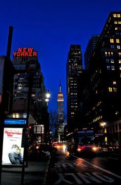 Night Aesthetic, City Aesthetic, Travel Aesthetic, New York Life, Nyc Life, Photographie New York, Ville New York, City Vibe, Photocollage