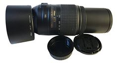 Nikon AF-S DX NIKKOR 55-300mm f/4.5-5.6G ED Vibration Red... https://www.amazon.com/dp/B003ZSHNCC/ref=cm_sw_r_pi_dp_x_hhr5zb8PR9YHJ