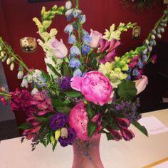 Harriet's Flowers in Ruskin, FL
