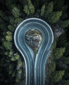 Outstanding aerial shots by Andre Diaz, talented young photographer, traveler and drone pilot currently based in Heidelberg, Germany. Cityscape Photography, Landscape Photography Tips, Aerial Photography, Nature Photography, Photography Ideas, Travel Photography, Cool Landscapes, Beautiful Landscapes, Best Landscape Photographers