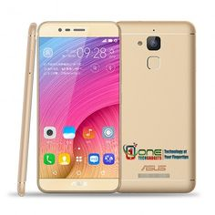 Buy the Latest ASUS Zenfone Pegasus 3 online with LTE, android and Ram and storage in the UK at the lowest price from OneTech Gadgets. Asus Zenfone, Pegasus, Quad, Fingerprint Id, Latest Smartphones, Android Pc, Dual Sim, Remote, Content