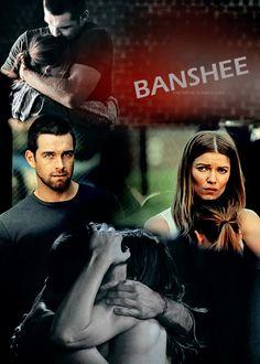 Banshee Banshee Tv Series, Twisted Series, Antony Starr, Pale Rider, Bad Blood, Gorgeous Men, Tv Shows, Kicks, Cinema