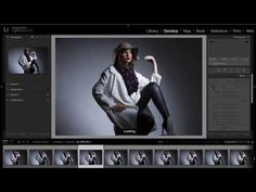 Why The Ability to Move Adjustment Brush Edits Can Be Really Handy - ISO 1200 Magazine | Photography Video blog for photographers
