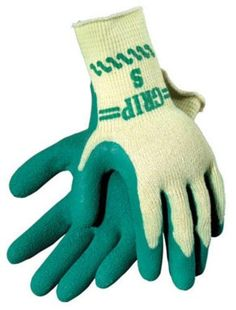 Atlas 310gs07rt Garden Grip Gloves Small Pack Of 12 >>> You can get additional details at the image link.