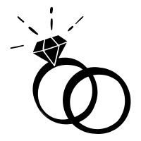 married Icon