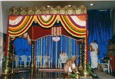 Bangalore Mandap Decorators – Design #322  indian wedding mandap ideas south indian wedding mandap designs hindu wedding mandap mandap decoration photos mandap ceremony hindu wedding decor alankar decors indian wedding mandap for sale