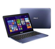 ASUS X205TA 11.6 Inch Laptop (Intel Atom, 2 GB, 32GB SSD,... https://www.amazon.com/dp/B01MSG7L5R/ref=cm_sw_r_pi_dp_x_ASpnyb7NYG2J2