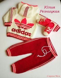 News - Her Crochet Knit Baby Dress, Knitted Baby Cardigan, Knit Baby Sweaters, Crochet Cardigan Pattern, Crochet Baby Clothes, Baby Knitting Patterns, Crochet For Kids, Free Crochet, Diy Crafts Crochet