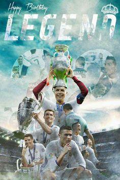 Ronaldo Soccer, Messi And Ronaldo, Messi Soccer, Solo Soccer, Soccer Tips, Nike Soccer, Soccer Cleats, Cristiano Ronaldo Juventus, Cristiano Ronaldo Cr7
