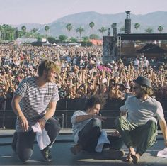 Milky Chance Milky Chance, Dolores Park, Indie, Celebrities, Instagram Posts, People, Diversity, Guitars, Mad