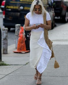 On the Street - Avenue, New York New York, Street Style, New York City, Urban Style, Street Style Fashion, Nyc, Street Styles, Street Fashion