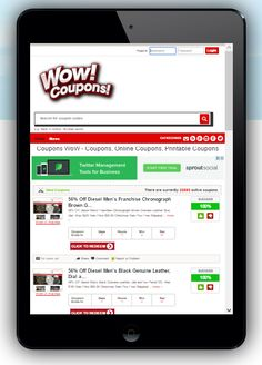 All Coupons, Printable Coupons, Insight, App, How To Plan, Places, Apps, Lugares