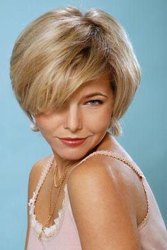 Google Image Result for http://www.hair-styles.org/short-hairstyles-picture-009.JPG