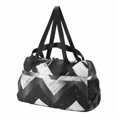 e3aed0df7c6 Reebok Studio Graphic Duffle Best Gym, Duffel Bag, Backpack Bags, Shopping  Bag,