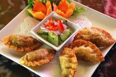Thai Cafe - Allen, TX   Delivery & Takeout - Online Menu