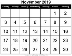 2018 January Calendar with notes is a free printable calendar also editable. May Calendar Printable, 2018 Calendar Template, Blank Calendar, Calendar March 2018, Quarterly Calendar, Printables, Previous Year, January 2018, Sep 2016