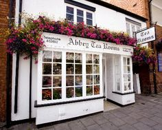 Located in Glastonbury, Somerset - Google Image Result for http://abbeytearooms.co.uk/UserFiles/Image/Abbey%2520Tea%2520Rooms--_021.jpg