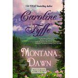Montana Dawn (McCutcheon Family Series - Book 1) (Kindle Edition)By Caroline Fyffe