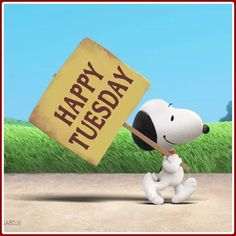 Happy Tuesday #Favorite#Artists&#Illustrators #Schulz
