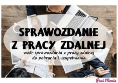 Archiwa: Do pobrania - Pani Monia English Activities, Learning Activities, Display Lettering, Travel Aesthetic, Story Time, Good To Know, Free Printables, Children, Kids