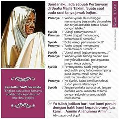 Foto Poster, All About Islam, Self Reminder, Be Yourself Quotes, Qoutes, Memes, Allah, Instagram, Muslim