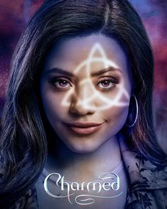 80 Best Charmed (2018) images | Charmed, Favorite tv shows