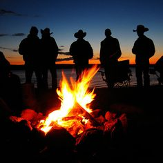 Who is the Tech Ranch® Campfire for? Country Boys, Country Life, Country Music, Country Living, Country Style, Real Cowboys, Cowboys And Indians, Hot Cowboys, Western Style