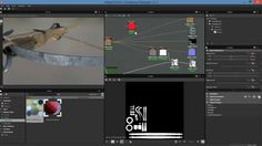 Live seminar 5/6/2014 - Covers PBR workflow and guidelines in Substance Designer and Substance Painter Link to Sébastien Lagarde's Blog http://seblagarde.wor...