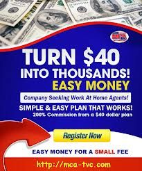 Easy way to get extra cash www.mbpayday.info