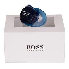 73756732a0e1 29 meilleures images du tableau BOSS - Hugo Boss - Kids  fashion ...