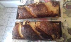 Cozonaci pufoși cu nucă - rețetă tradițională - Farfuria Colorată Banana Bread, Pork, Meat, Desserts, Food, Kale Stir Fry, Tailgate Desserts, Deserts, Pigs