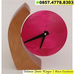 20 Best Jual Jam Kayu Antik 9719d099fa