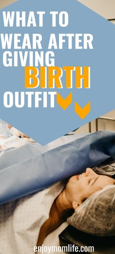 Here is what to wear home from hospital after giving birth|what to wear after giving birth in hospital|what to wear after giving birth outfit hospital bag|Hospital going home outfit for mom Chances Of Pregnancy, Second Pregnancy, Pregnancy Care, Pregnancy Workout, Pregnant Diet, Getting Pregnant, After Giving Birth, Going Home Outfit, Hospital Bag