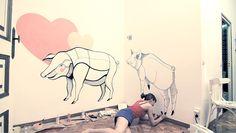 joana_santamans_mural_carlitos_y_patricia_03