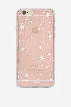 Sonix Seeing Stars iPhone 6 Case