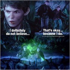 1000+ images about Robbie Kay