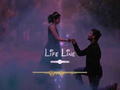 Life line love whatsapp status new Romantic Love Song, Romantic Song Lyrics, Romantic Status, Romantic Songs Video, Love Songs Lyrics, Cute Love Songs, Beautiful Love Status, True Love Status, Whatsapp Emotional Status